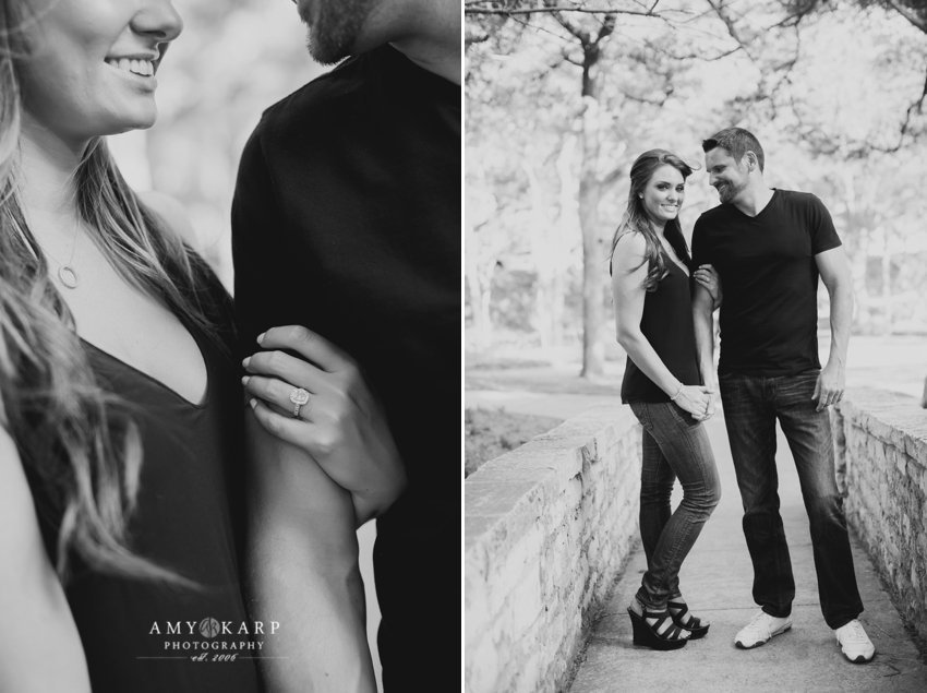 amy-karp-photography-downtown-dallas-engagement-amanda-mike-wedding-09