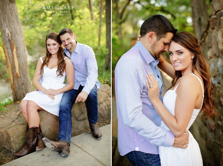 amy-karp-photography-downtown-dallas-engagement-amanda-mike-wedding-10