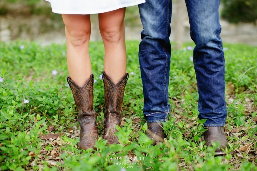 amy-karp-photography-downtown-dallas-engagement-amanda-mike-wedding-11