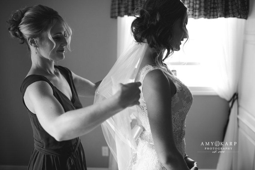 amy-karp-photography-milwaukee-lake-michigan-wedding-11