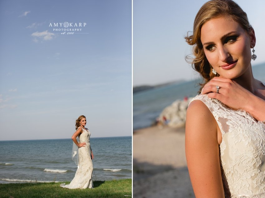 amy-karp-photography-milwaukee-lake-michigan-wedding-31