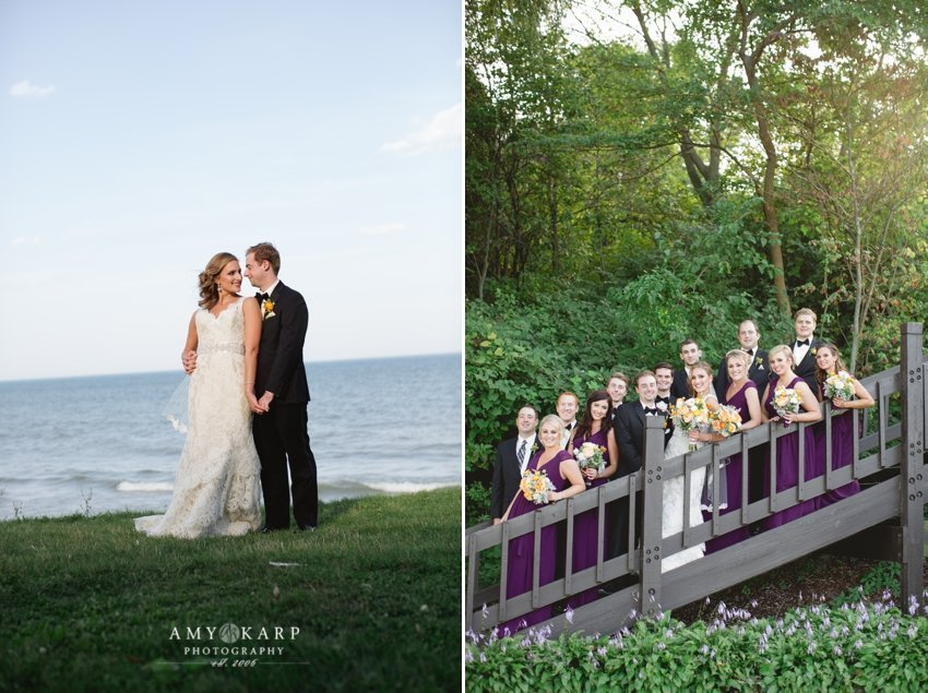 amy-karp-photography-milwaukee-lake-michigan-wedding-34