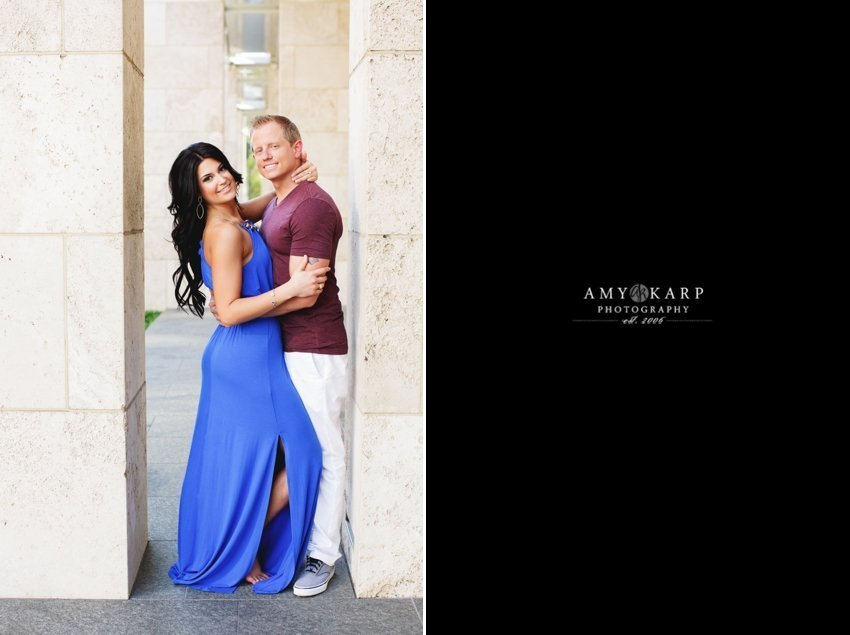 dallas-wedding-photographer-NYLO-south-dallas-engagements-chelsea-cody-04