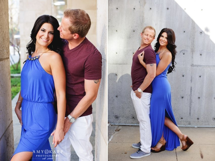 dallas-wedding-photographer-NYLO-south-dallas-engagements-chelsea-cody-07