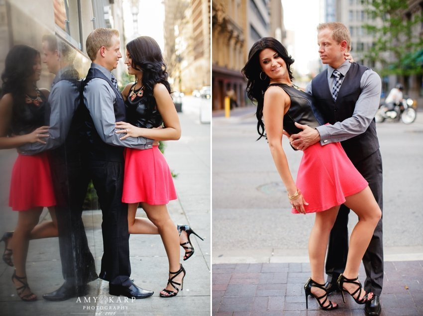 dallas-wedding-photographer-NYLO-south-dallas-engagements-chelsea-cody-11