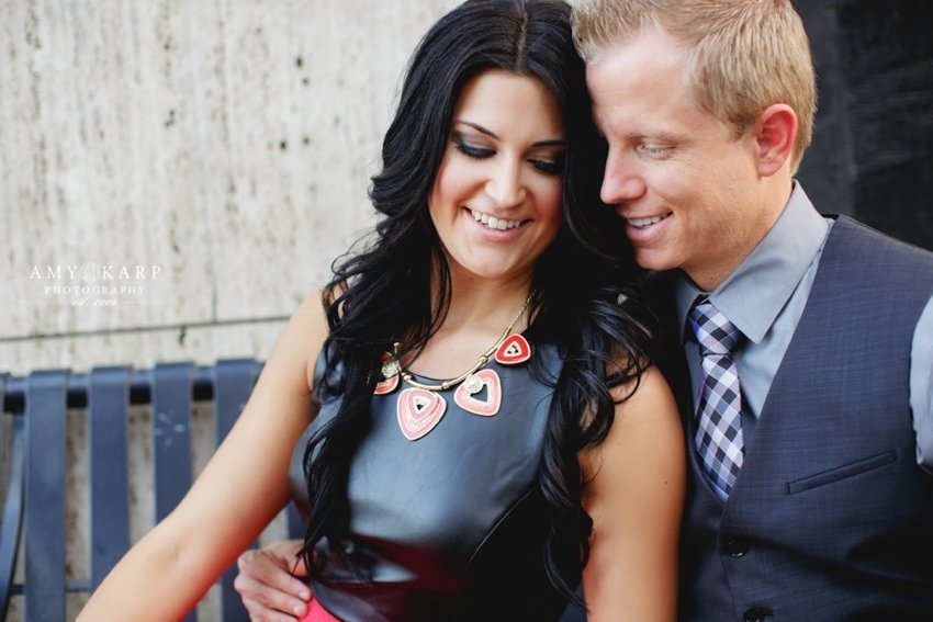 dallas-wedding-photographer-NYLO-south-dallas-engagements-chelsea-cody-15