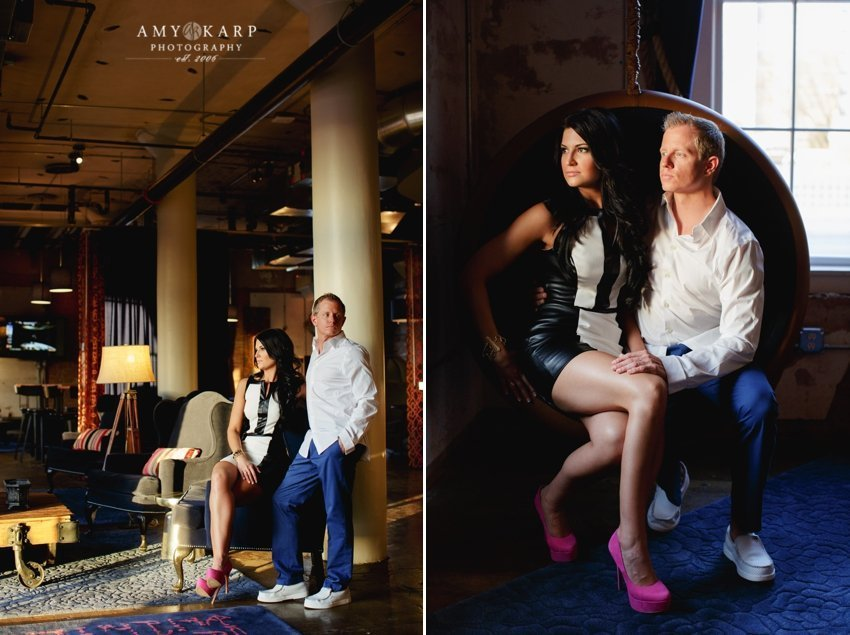 dallas-wedding-photographer-NYLO-south-dallas-engagements-chelsea-cody-16