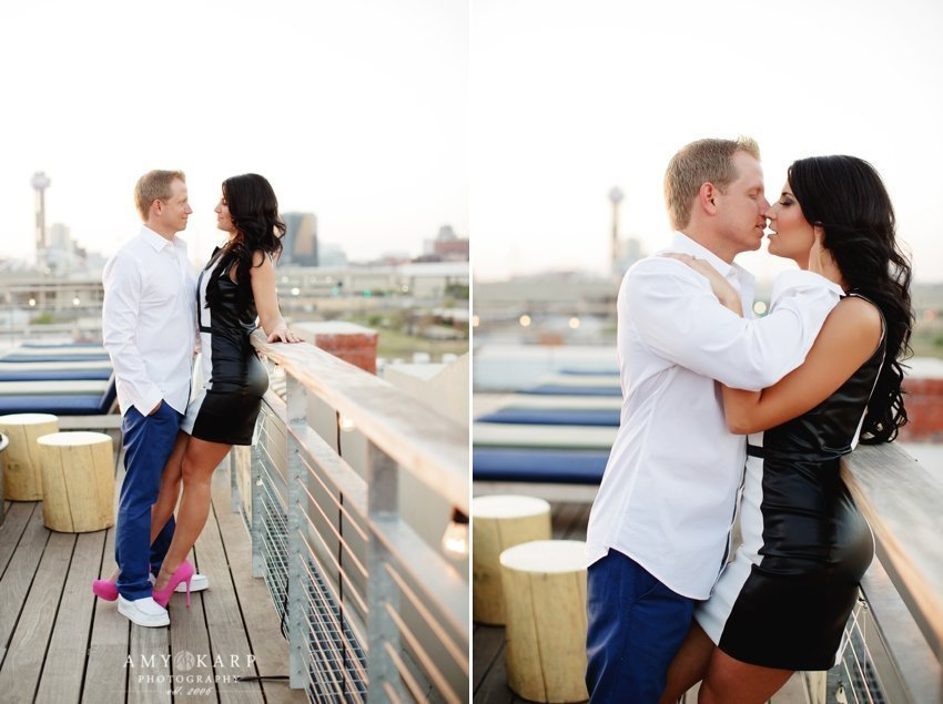 dallas-wedding-photographer-NYLO-south-dallas-engagements-chelsea-cody-18