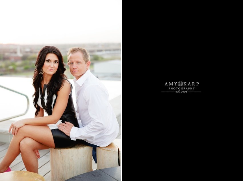 dallas-wedding-photographer-NYLO-south-dallas-engagements-chelsea-cody-20