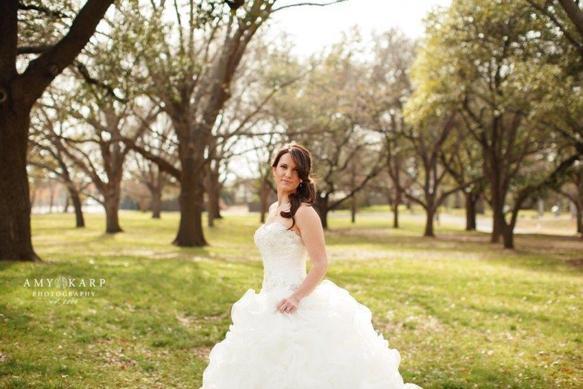 dallas-wedding-photographer-bridal-portraits-amber-01