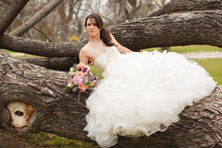 dallas-wedding-photographer-bridal-portraits-amber-13