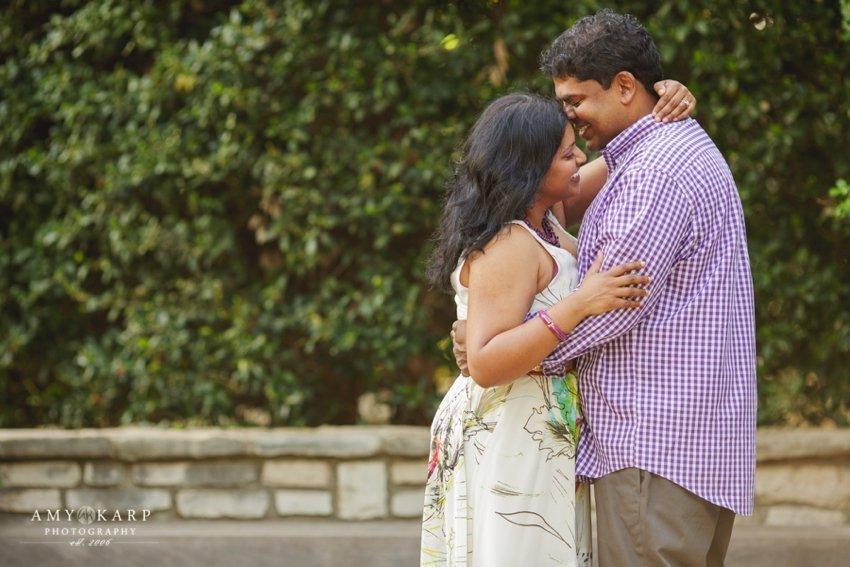 dallas-wedding-photographer-fort-worth-botanic-gardens-reena-george-05
