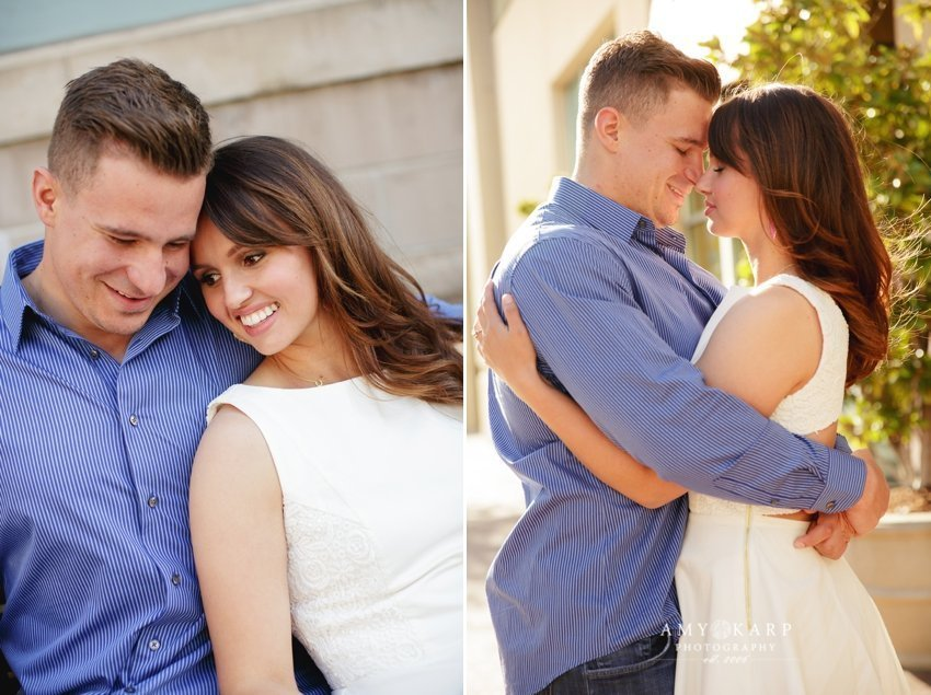 dallas-wedding-photographer-kathryn-chris-plano-session-03