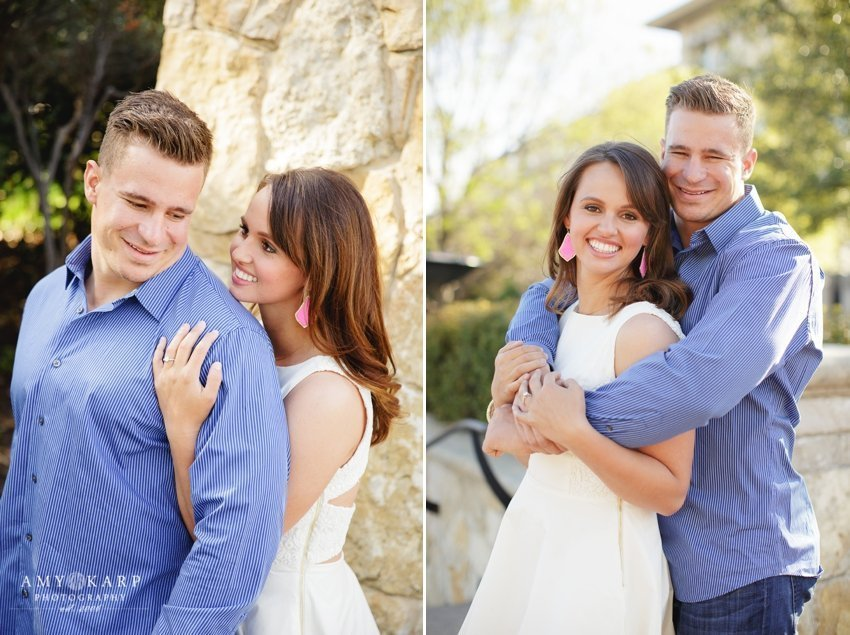dallas-wedding-photographer-kathryn-chris-plano-session-09
