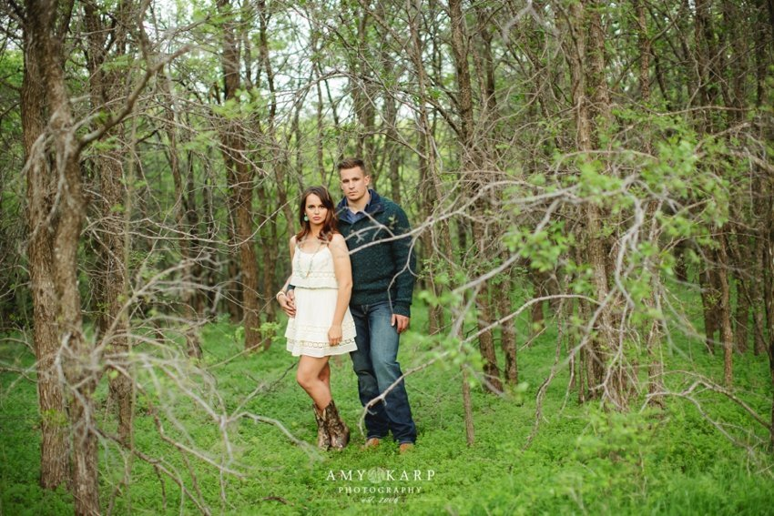 dallas-wedding-photographer-kathryn-chris-plano-session-24