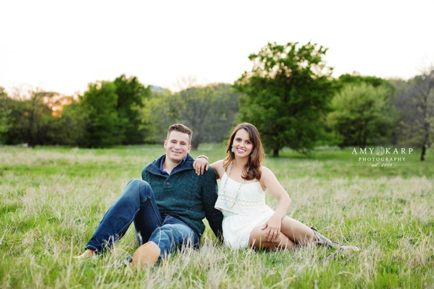 dallas-wedding-photographer-kathryn-chris-plano-session-31