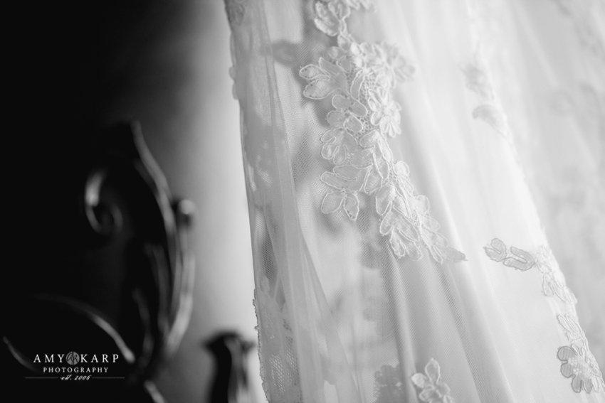 dallas-wedding-photographer-marrisa-jarrod-beaumont-wedding-02