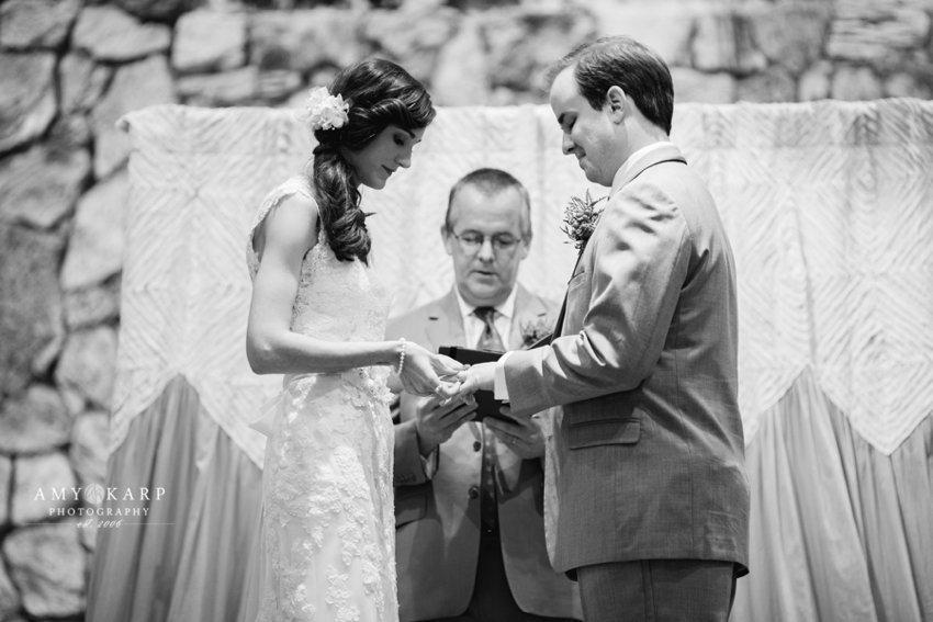 dallas-wedding-photographer-marrisa-jarrod-beaumont-wedding-22