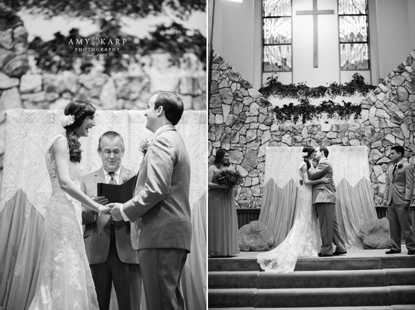 dallas-wedding-photographer-marrisa-jarrod-beaumont-wedding-23
