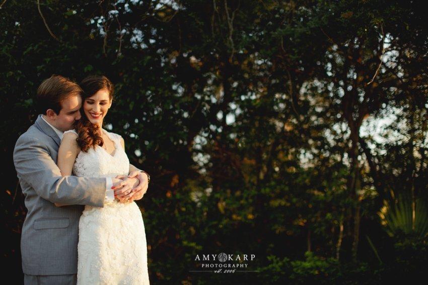 dallas-wedding-photographer-marrisa-jarrod-beaumont-wedding-26