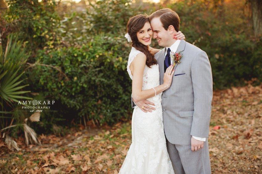 dallas-wedding-photographer-marrisa-jarrod-beaumont-wedding-30
