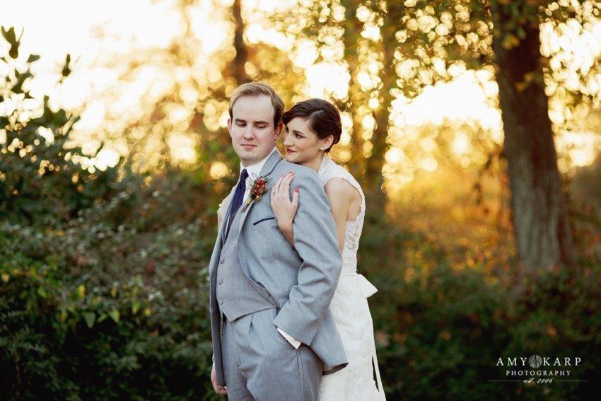 dallas-wedding-photographer-marrisa-jarrod-beaumont-wedding-34