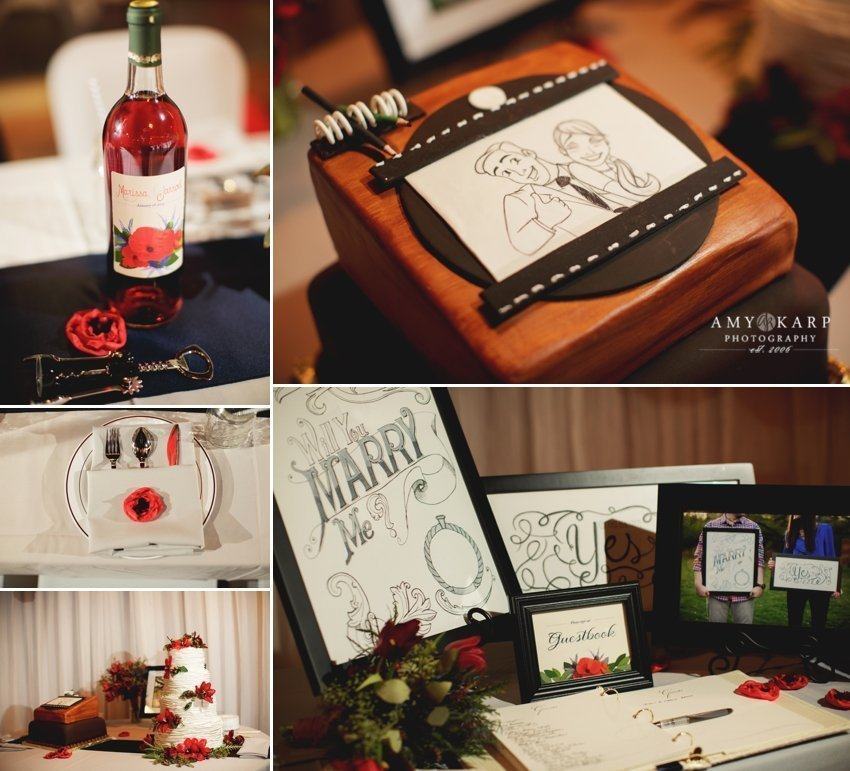 dallas-wedding-photographer-marrisa-jarrod-beaumont-wedding-35