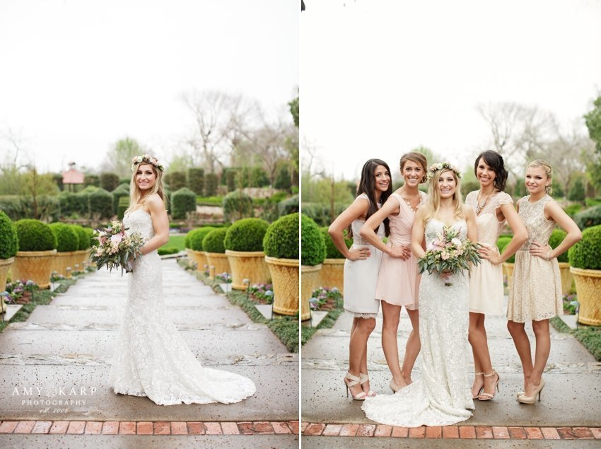 dallas-arboretum-wedding-amykarp-jessica-andrew-15