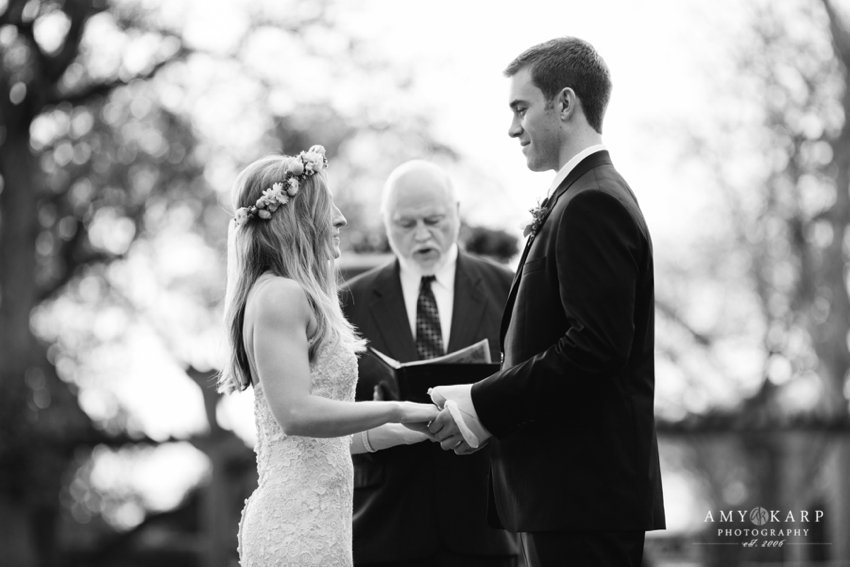 dallas-arboretum-wedding-amykarp-jessica-andrew-27