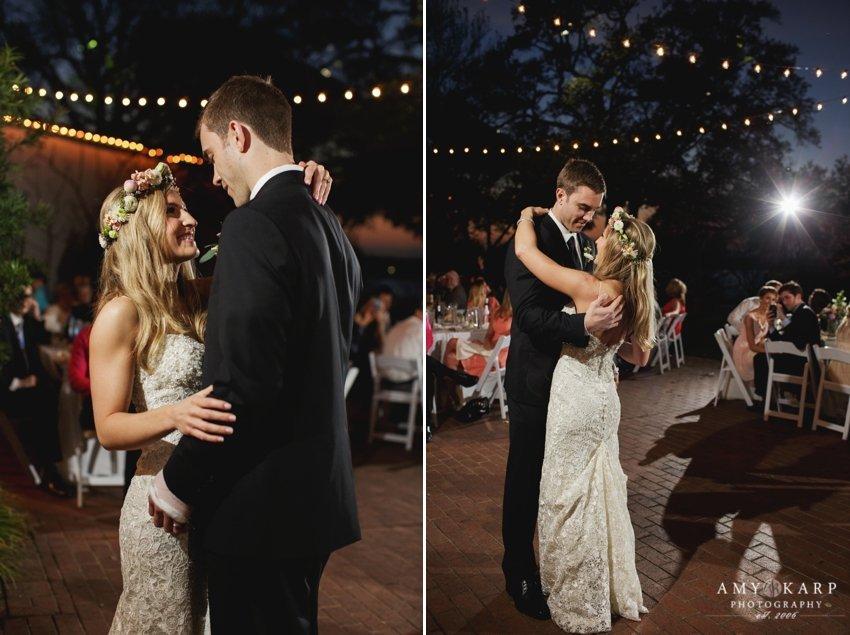 Brad karp wedding