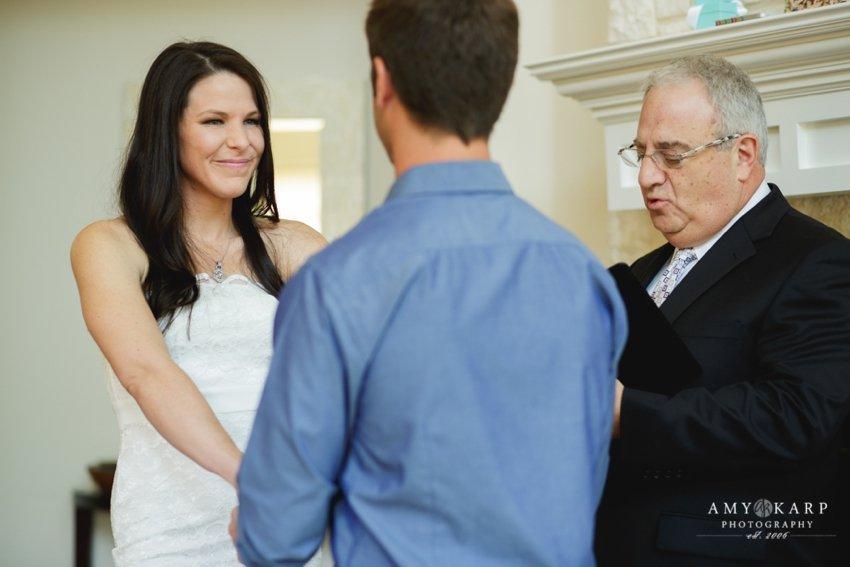 dallas-wedding-photography-intimate-elopement-meg-josh-09