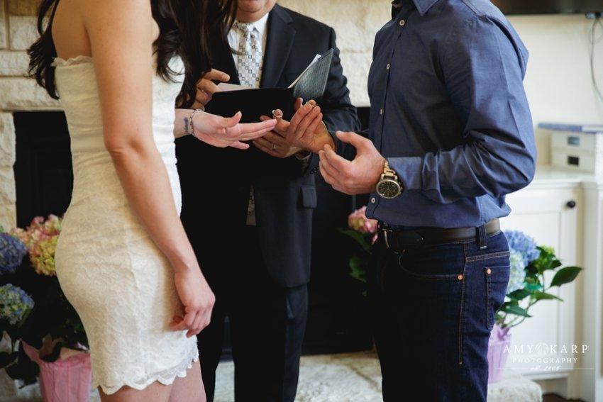 dallas-wedding-photography-intimate-elopement-meg-josh-13.