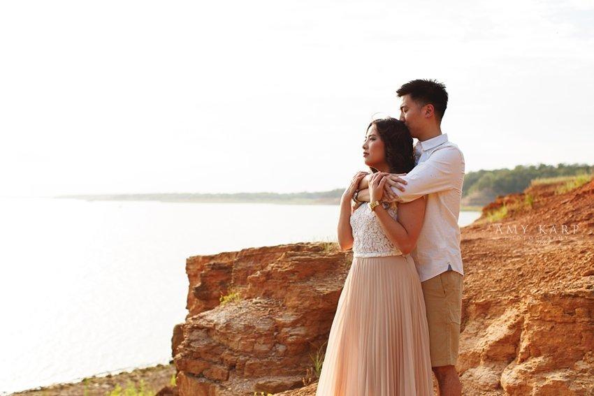 dallas-wedding-photographer-cali-jonathan-rockledge-park-001