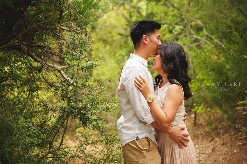 dallas-wedding-photographer-cali-jonathan-rockledge-park-003