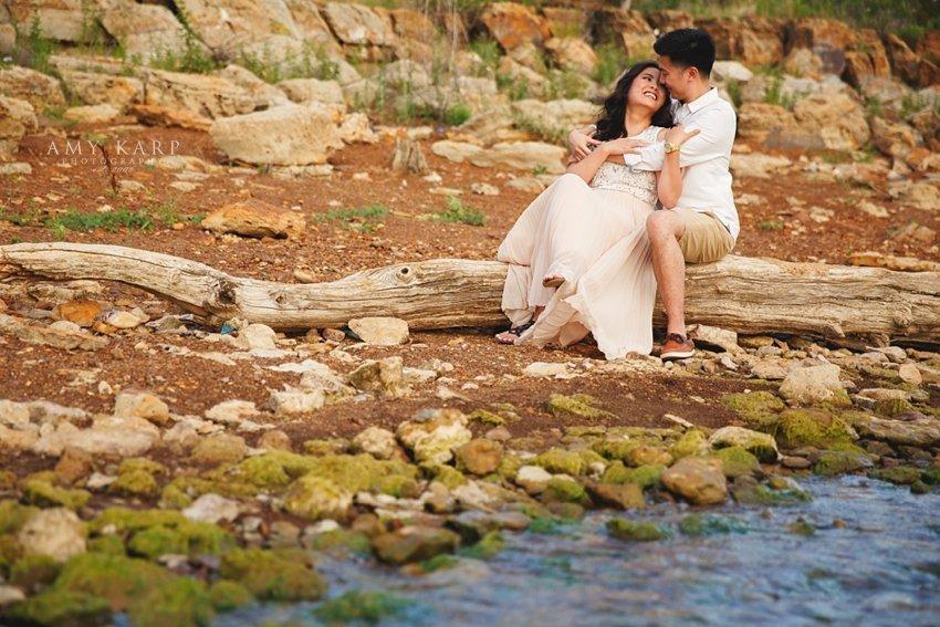 dallas-wedding-photographer-cali-jonathan-rockledge-park-007