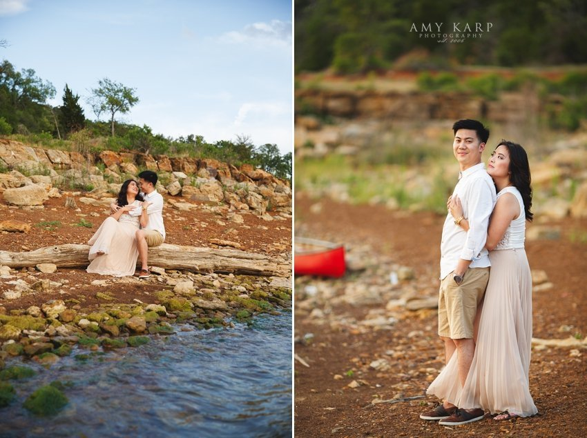 dallas-wedding-photographer-cali-jonathan-rockledge-park-009