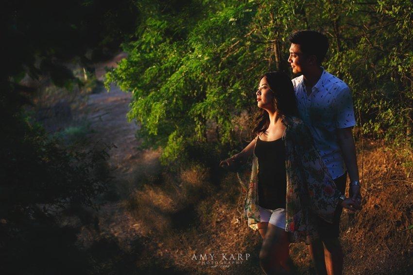 dallas-wedding-photographer-cali-jonathan-rockledge-park-022