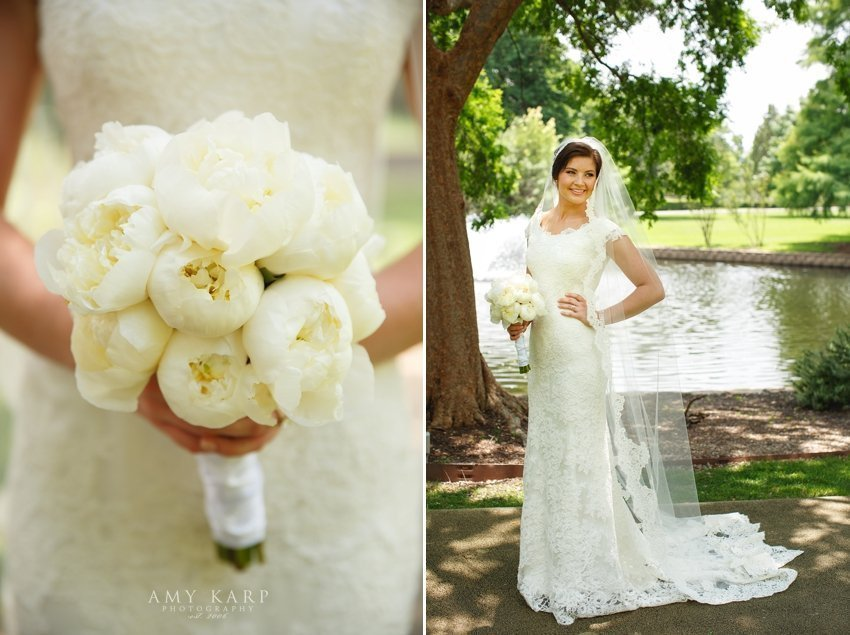 dallas-wedding-photographer-stacey-jace-lds-wedding-012