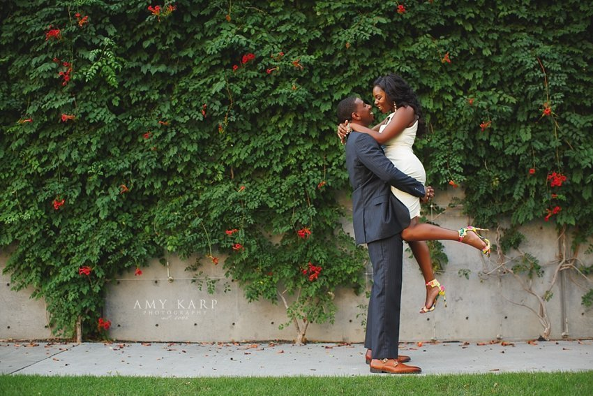 dallas-wedding-photographer-arts-district-session-heather-jason-001