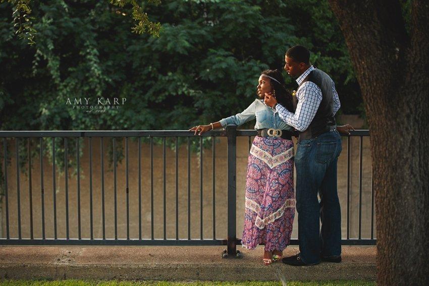 dallas-wedding-photographer-arts-district-session-heather-jason-017