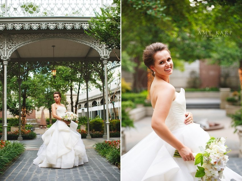 dallas wedding photographer kathryn bridals arts district 002