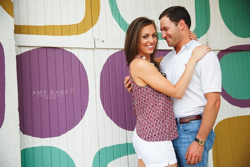 dallas-wedding-photographer-katie-kevin-bishop-arts-engagement-session-001