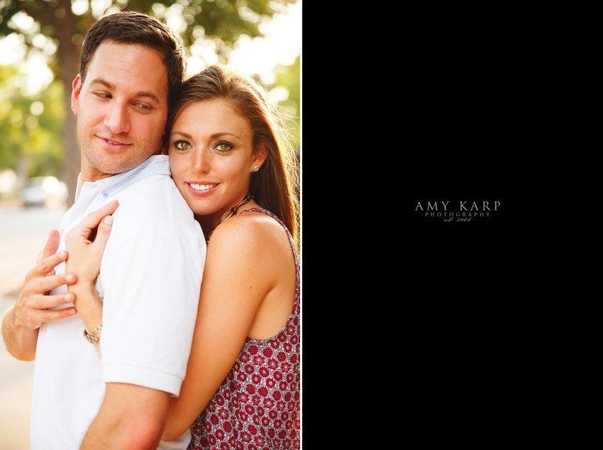 dallas-wedding-photographer-katie-kevin-bishop-arts-engagement-session-006