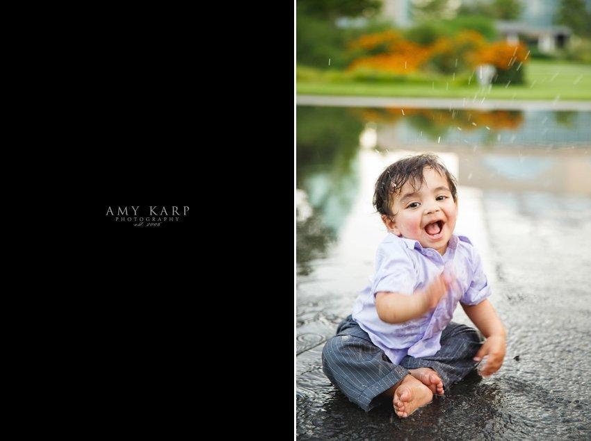 dallas-wedding-photographer-family-photos-arts-district-013