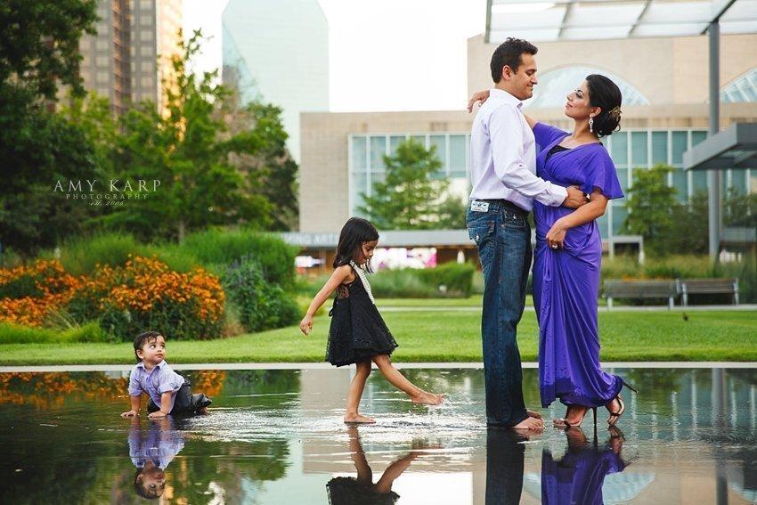 dallas-wedding-photographer-family-photos-arts-district-014
