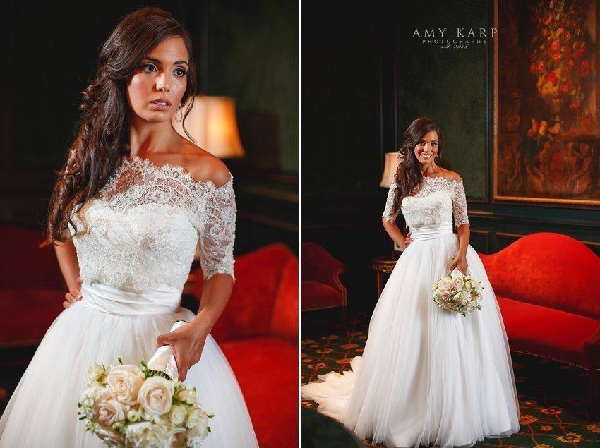dallas-wedding-photographer-katy-bridals-fort-worth-club-002