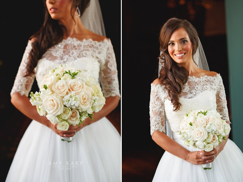 dallas-wedding-photographer-katy-bridals-fort-worth-club-003