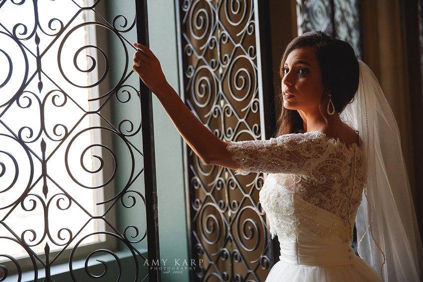 dallas-wedding-photographer-katy-bridals-fort-worth-club-004