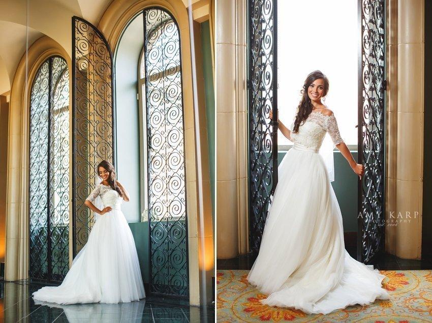 dallas-wedding-photographer-katy-bridals-fort-worth-club-007