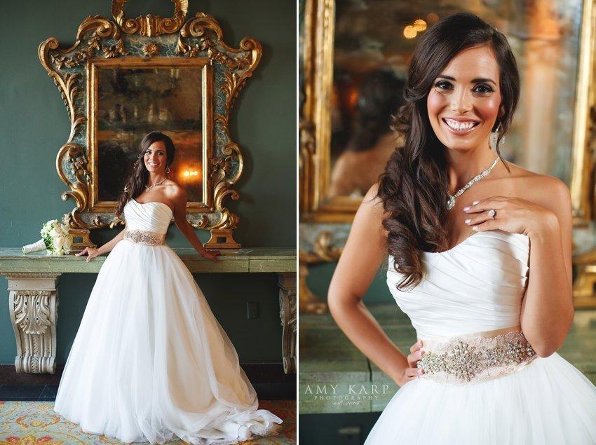 dallas-wedding-photographer-katy-bridals-fort-worth-club-009